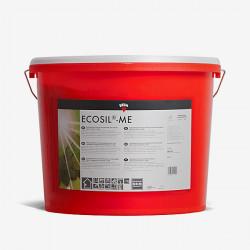 Keim Ecosil - Mørke farver