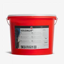 Keim Soldalit - Mørke farver