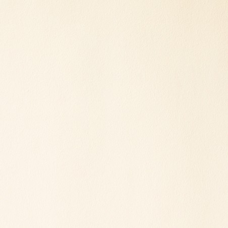Naturmaling - Knækket hvid