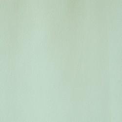 Naturmaling - Friskgrøn