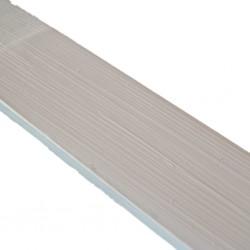 Linoliemaling - Økoymer