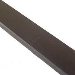 Linoliemaling - Oxydsort