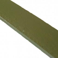 Linoliemaling - Camouflage...