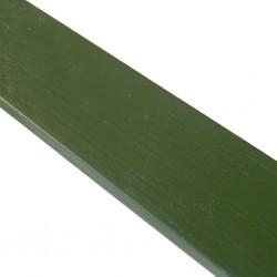 Linoliemaling - Vogngrøn, lys