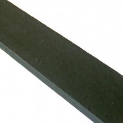 Linoliemaling - Storbygrøn,...