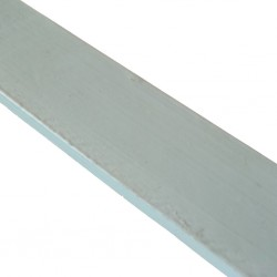 Linoliemaling - Femstjerne blå