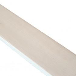 Linoliemaling - Fløde 13
