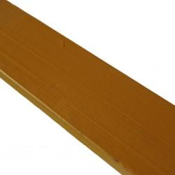 Linoliemaling - Lys elastik
