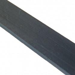 Linoliemaling - Klondyke