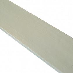 Linoliemaling - Salturt