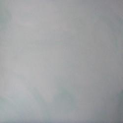 Lasurfarve - Lys mint