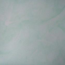 Lasurfarve - Frostgrøn