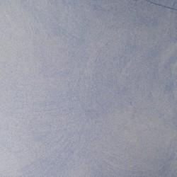 Lasurfarve - Blåis