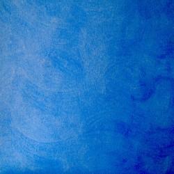 Lasurfarve - Sommerhimmel