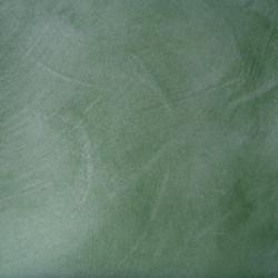 Lasurfarve - Tågegrøn