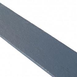 Linoliemaling - Skuffeblå