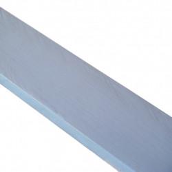 Linoliemaling - Ultramarin 40