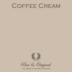 Classico - Coffe Cream