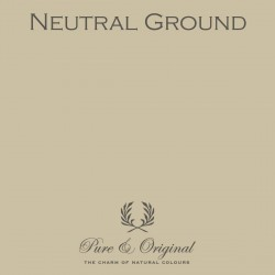 Classico - Neutral Ground
