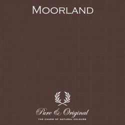 Classico - Moorland