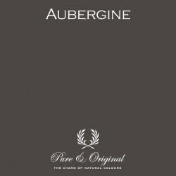 Classico - Aubergine