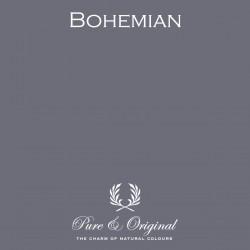 Classico - Bohemian