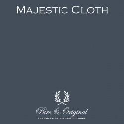 Classico - Majestic Cloth