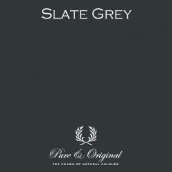 Classico - Slate Grey