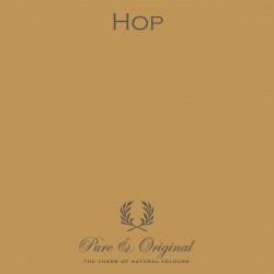 Classico - Hop