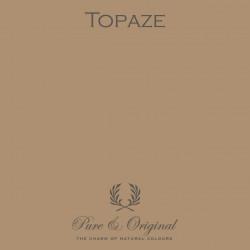 Classico - Topaze