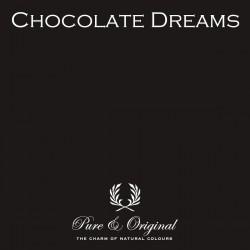 Classico - Chocolate Dreams