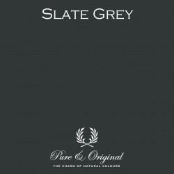 Marrakech - Slate Grey