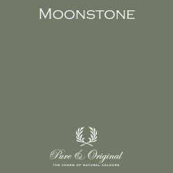Marrakech - Moonstone