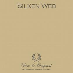 Marrakech - Silken Web
