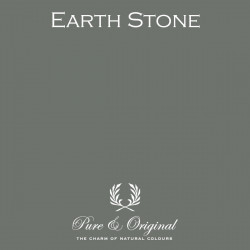 Fresco - Earth Stone