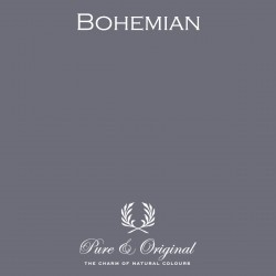 Fresco - Bohemian