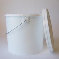Plastspand 5 L