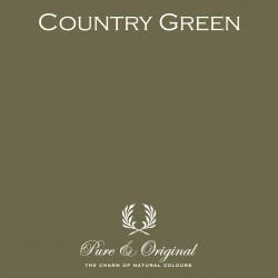 Fresco - Country Green