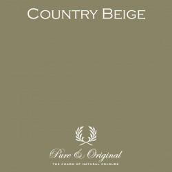 Fresco - Country Beige