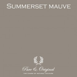 Fresco - Summerset Mauve
