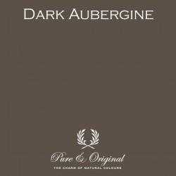 Fresco - Dark Aubergine