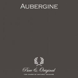 Fresco - Aubergine