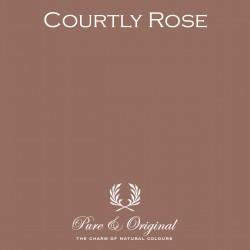 Fresco - Courtly Rose