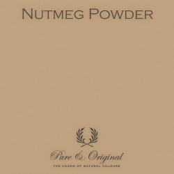 Fresco - Nutmeg Powder