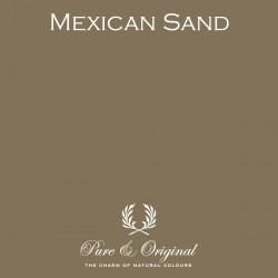 Fresco - Mexican Sand