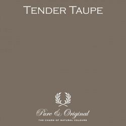 Wall Prim - Tender Taupe