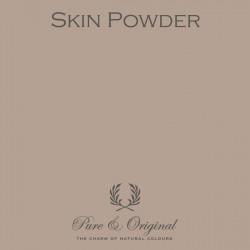 Wall Prim - Skin Powder