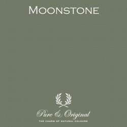 Wall Prim - Moonstone