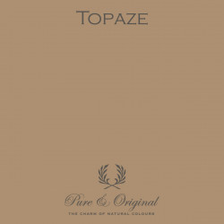 Wall Prim - Topaze