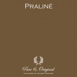 Wall Prim - Praliné
